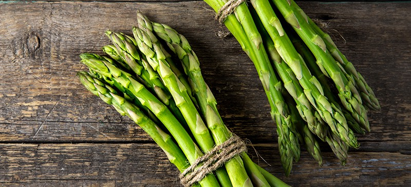 Kenali 8 Manfaat Asparagus bagi Kesehatan