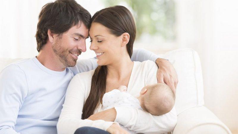 4 Metode Kontrasepsi Alami untuk Cegah Kehamilan