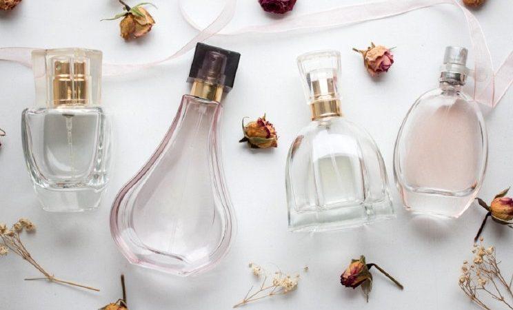 Fakta Asal Usul Parfum Aroma Musk yang Mengejutkan