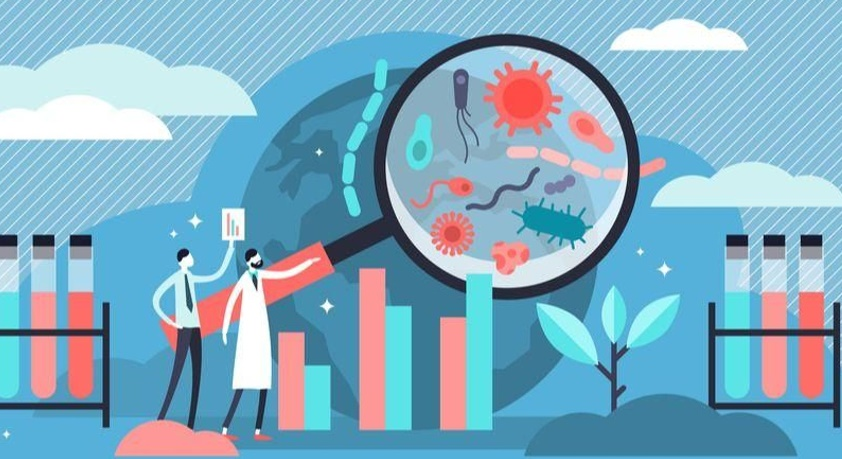 manfaat ilmu epidemiologi