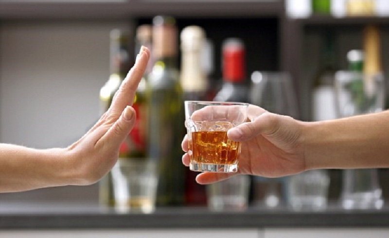 cegah anemia stop alkohol
