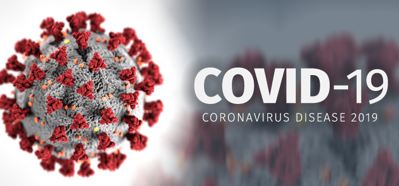 Cegah COVID-19 dengan Penerapan GERMAS