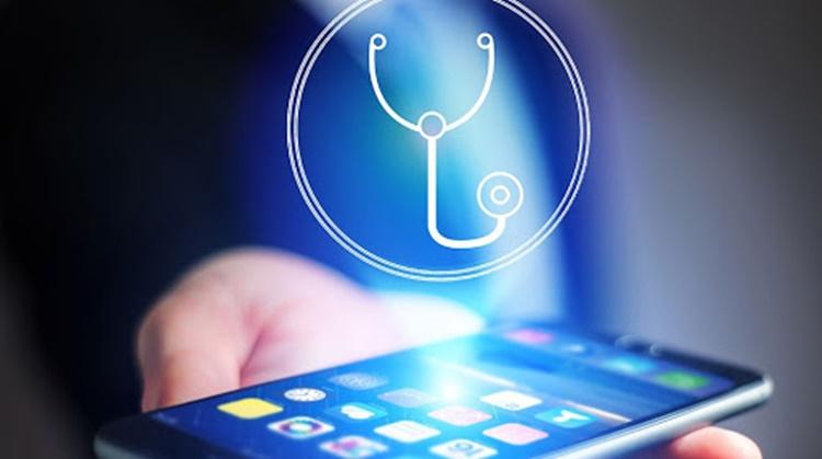 digitalisasi promosi kesehatan