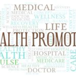 5 level pencegahan penyakit