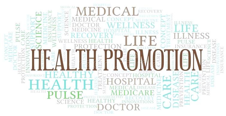 Tantangan Promosi Kesehatan dalam Pandemi COVID-19