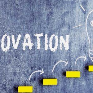 Teori Difusi Inovasi dalam Promosi Kesehatan