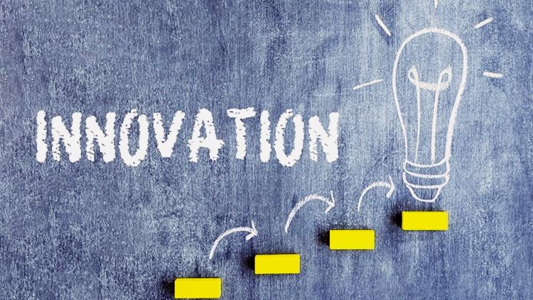 difusi inovasi