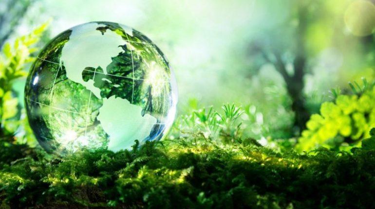 Kesehatan Lingkungan: Interaksi Agent, Host dan Lingkungan