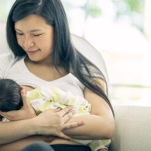 ASI Ekslusif: Kunci Utama untuk Kesehatan Bayi