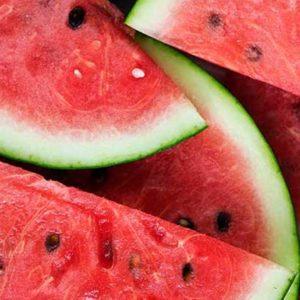 Manfaat Semangka Untuk Busui (Ibu Menyusui)