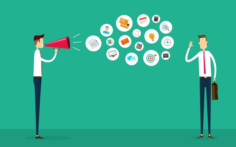 unsur komunikasi kesehatan
