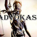 Advokasi kesehatan